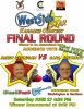West Side Star Final Flyer